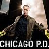 芝加哥警署 第五季 Chicago P.D. Season 5 (2017)