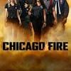 芝加哥烈焰 第六季 Chicago Fire Season 6 (2017)