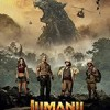 勇敢者游戏:决战丛林 Jumanji: Welcome to the Jungle (2017)