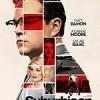 迷镇凶案 Suburbicon (2017)