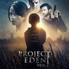 伊甸园计划 Project Eden: Vol. I (2017)