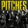 完美音调3 Pitch Perfect 3 (2017)