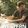 西部 Western (2017)