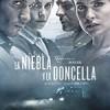 设局 La niebla y la doncella (2017)