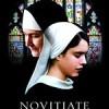 见习修女 Novitiate (2017)