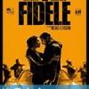 忠诚 Le Fidèle (2017)