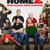 老爸当家2 Daddy's Home 2 (2017)