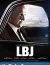 林登·约翰逊 LBJ (2016)