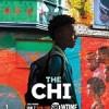 芝加哥故事 第一季 The Chi Season 1 (2018)
