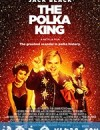 波尔卡舞王 The Polka King (2017)