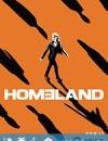 国土安全 第七季 Homeland Season 7 (2018)