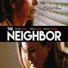毗邻而居 The Neighbor (2018)