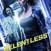 Relentless (2018)