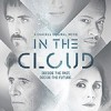 云端 In the Cloud (2018)