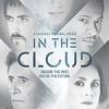 云端 In the Cloud (2018)