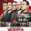 斯大林之死 The Death of Stalin (2017)