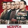 斯大林之死 The Death of Stalin (2017)