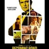 成为邦德 Becoming Bond (2017)