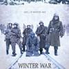 冬季战争 Winter War (2017)