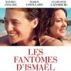 伊斯梅尔的幽魂 Les Fantomes d'Ismaël (2017)