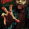 南部僵尸来袭 Kudzu Zombies (2017)