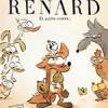大坏狐狸的故事 Le Grand Méchant Renard et autres contes... (2017)