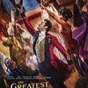 马戏之王 The Greatest Showman (2017)