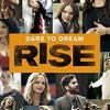 青春崛起 Rise (2018)