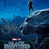 黑豹 Black Panther (2018)