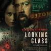 窥镜 Looking Glass (2018)