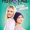 亚莉克莎与凯蒂 第一季 Alexa & Katie Season 1 (2018)