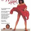 红衣女郎 The Woman in Red (1984)