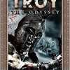 特洛伊奥德赛 Troy the Odyssey (2017)