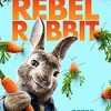 比得兔 Peter Rabbit (2018)
