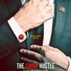 中国骗局 The China Hustle (2017)