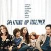 分久再合 Splitting Up Together (2018)