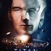 泰坦 The Titan (2018)