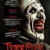 断魂小丑 Terrifier (2017)