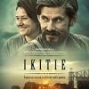 永恒之路 Ikitie (2017)
