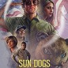 幻日奇遇 Sun Dogs (2017)