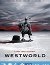 西部世界 第二季 Westworld Season 2 (2018)