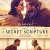 秘密手稿 The Secret Scripture (2017)