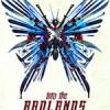 荒原 第三季 Into the Badland Season 3 (2018)