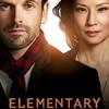 福尔摩斯:基本演绎法 第六季 Elementary Season 6 (2018)