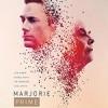 衍生玛约莉 Marjorie Prime (2017)