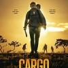 负重前行 Cargo (2017)