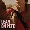 赛马皮特 Lean on Pete (2017)