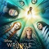 时间的皱折 A Wrinkle in Time (2018)