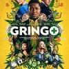 外国佬 Gringo (2018)