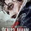第十二个人 Den 12. mann (2017)